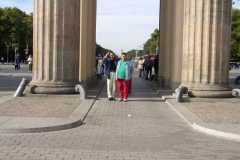 berlin0017