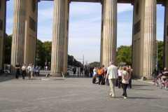 berlin0022