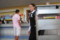 gran_canaria_20090035